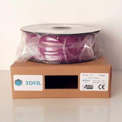 Bobine 1kg PETG Violet - 1.75mm