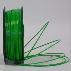 Bobine 1kg ABS Vert foncé - 1.75 mm