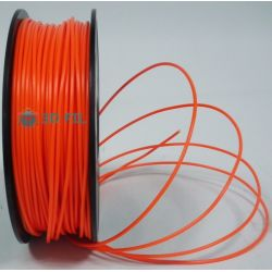Bobine 1kg ABS Orange - 1.75mm