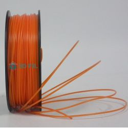 Bobine 1kg ABS Orange - 3mm