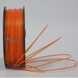 Bobine 1kg ABS Orange - 3mm