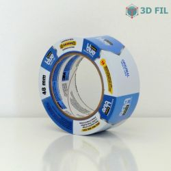 Scotch 3M BlueTape 2090 / 48mm X 54.8m