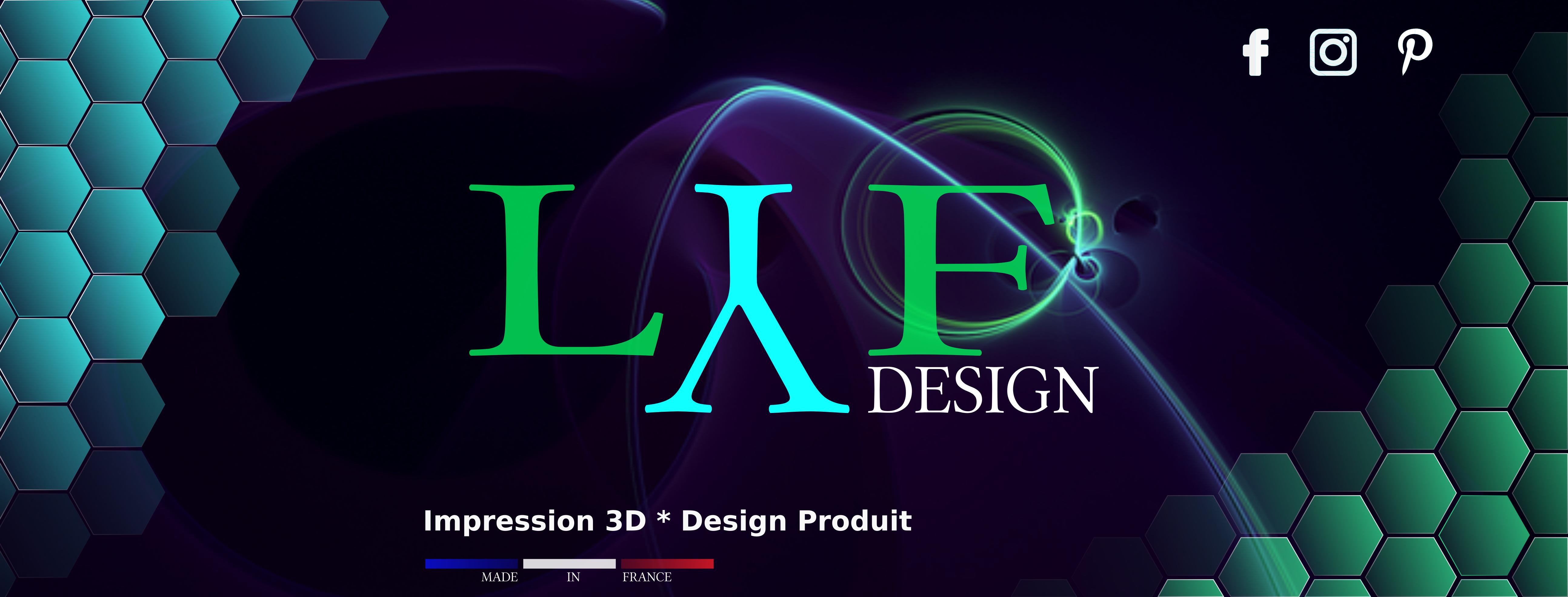 Lyf Design
