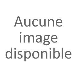 Bobine 1kg PETG Noir - 1.75mm